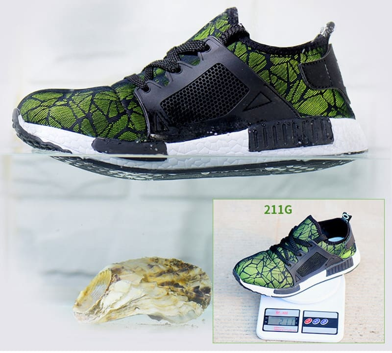 New-exhibition-2019-Lightweight-fashion-Breathable-Safety-Shoes-Men-Steel-Toe-anti-smashing-sneaker-Work-Protective-Boots-35-46  (11)