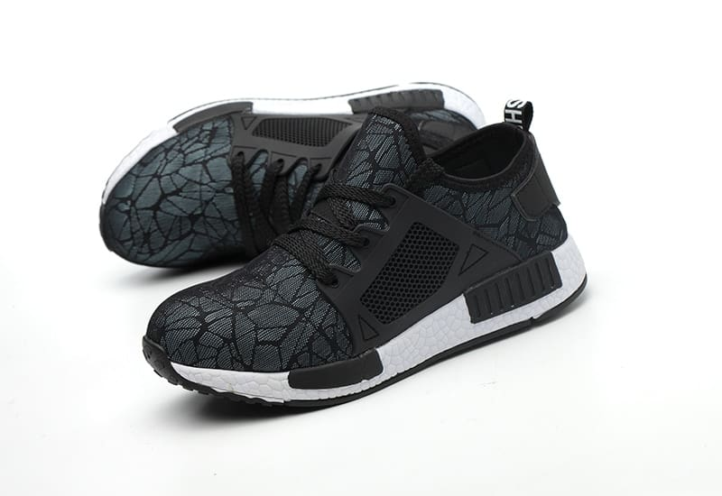 New-exhibition-2019-Lightweight-fashion-Breathable-Safety-Shoes-Men-Steel-Toe-anti-smashing-sneaker-Work-Protective-Boots-35-46  (24)