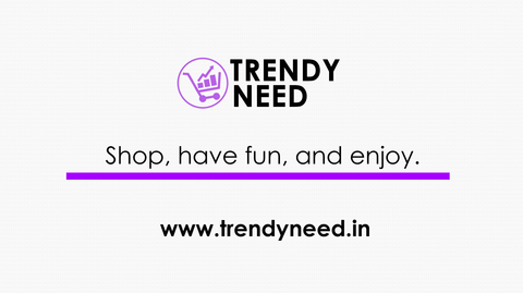 trendyneed.in