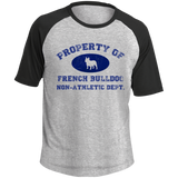 Cute Frenchie T-Shirts
