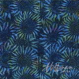 Bali Batiks Wide Back 3 yard cuts