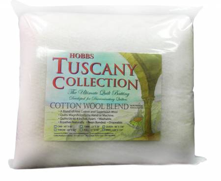 Hobbs Tuscany Collection Cotton Wool Blend