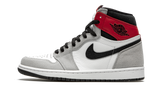 Nike Air Jordan 1 Retro High Smoke Grey