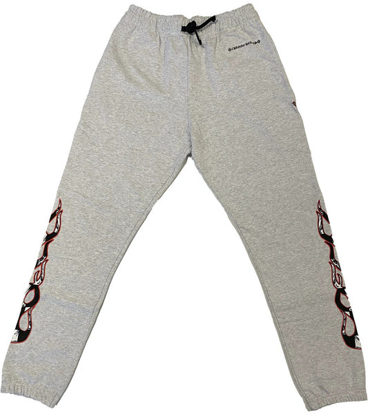 Chrome Hearts x Matty Boy Sweatpants