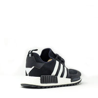 Adidas NMD WM x Trail PK Black