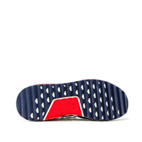 Adidas NMD Trail x WM PK Navy/Red