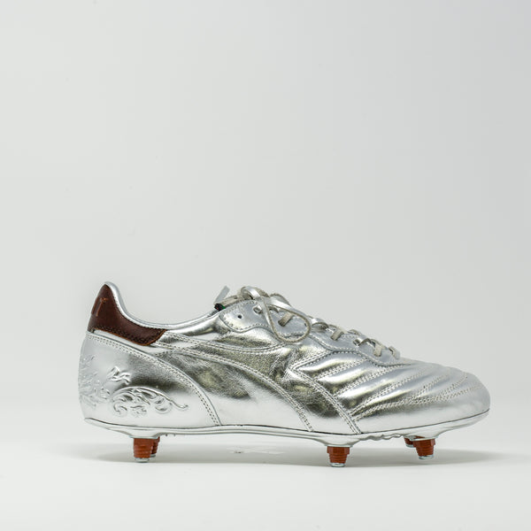 Diadora BAIT x Copa America LTD Cleats