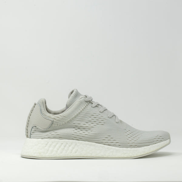 Adidas Wings + Horns NMD R2 White