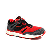 Reebok Ventilator Black/Red