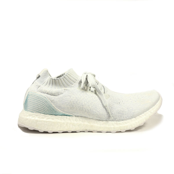 premium selection ca8a1 2689d Adidas UltraBOOST Uncaged Parley LTD 1.0