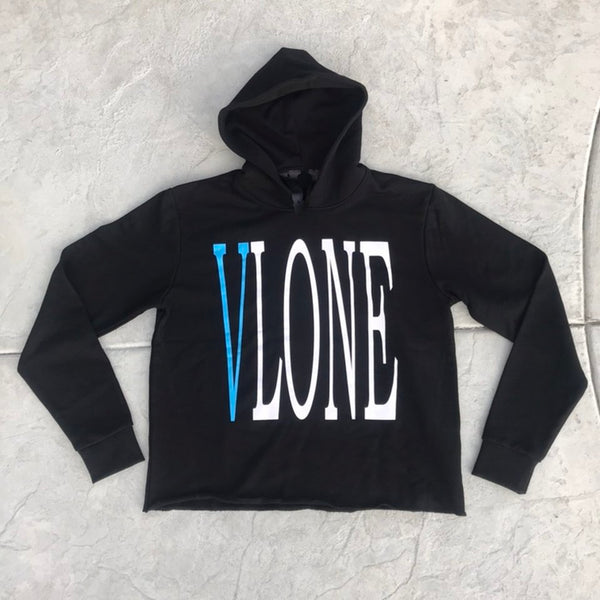 Vlone x Barneys Japan Exclusive Hoodies