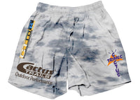 Travis Scott Trails Shorts Multi
