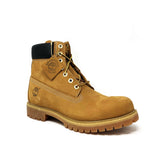 Timberland Wheat