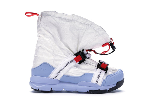 Nike Mars Yard Over Shoe Tom Sachs