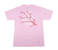 Anti Social Social Club Cherry Blossom Pink