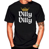 Dilly Dilly Men's Creative Tee