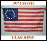 USMC Large 3*5ft United States Marine Corps Flags