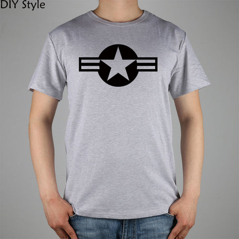 U.S. Air Force USAF T-shirt
