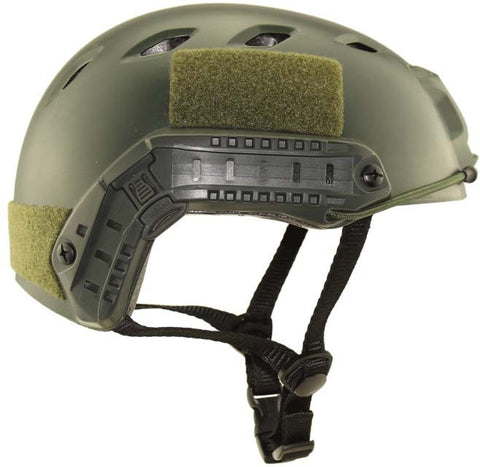 FAST Team Tactical Military Helmet