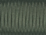 10 Meters Mil Spec 550 ParaCord