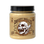 Angry Mills Caffeinated Powder