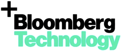 Bloomberg Technology