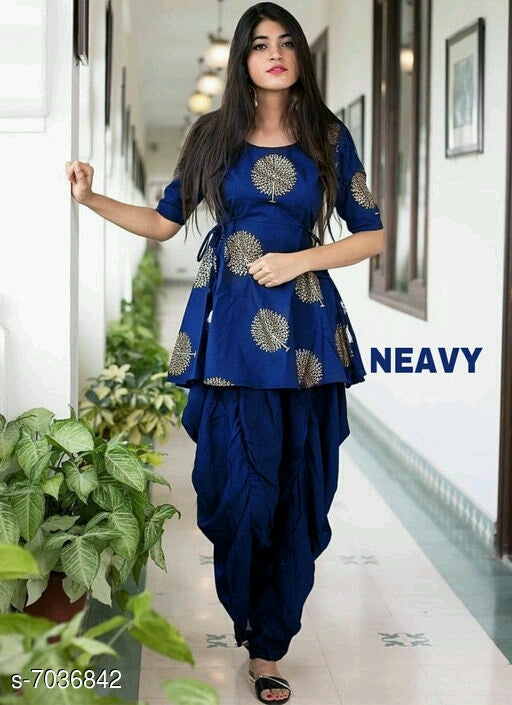 Naazia Khan Suits Vol 2