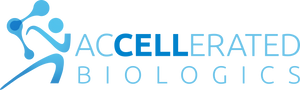AcCELLerated Biologics