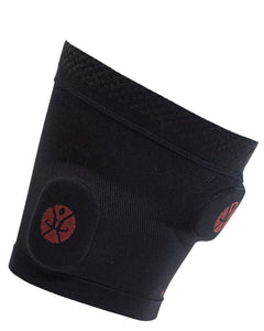 Ortho T:25 Knee Sleeve (pair)