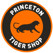 3f3567ea9 Champion | Princeton Tiger Shop