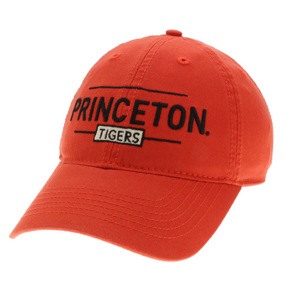 Block Tigers Hat