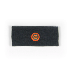 150th Anniversary Football Headband