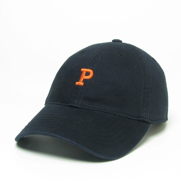 Women's Small P Hat