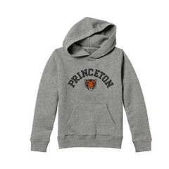 League Youth Mascot Tiger Hoody