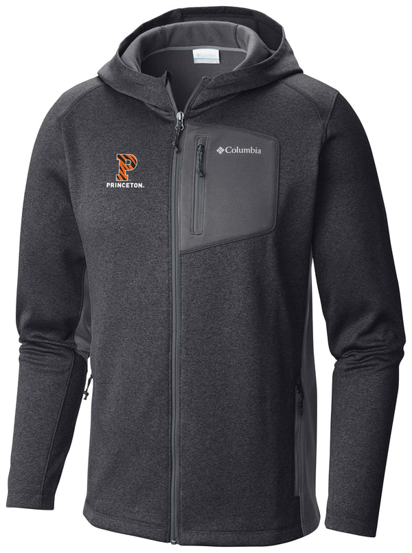 Columbia Jackson Creek Hoody