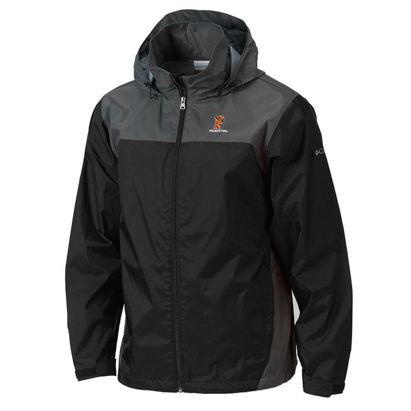 Columbia Glennaker Lake Rain Jacket