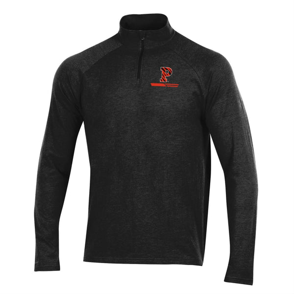 Princeton - Under Armour - Tech Terry - 1/4 Zip