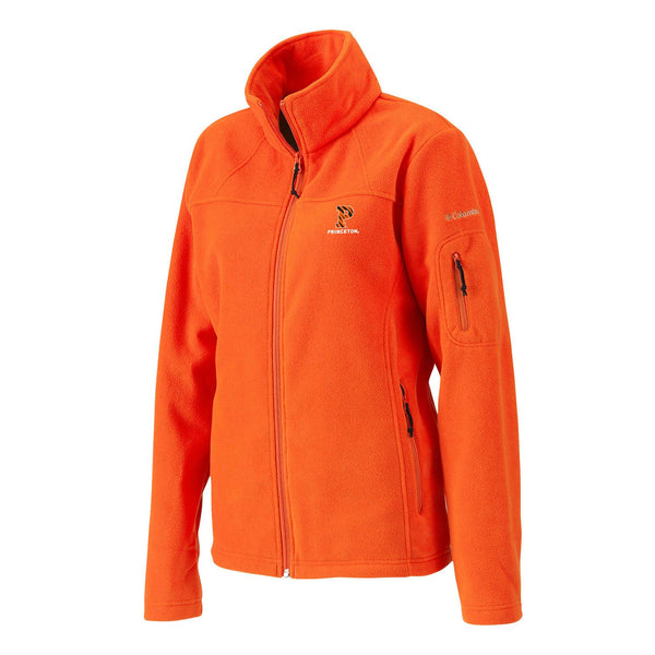 Columbia Women's Give & Go Jacket