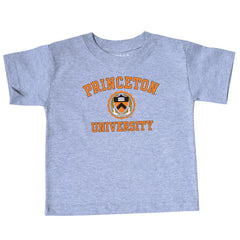 College Kids Seal Infant Tee