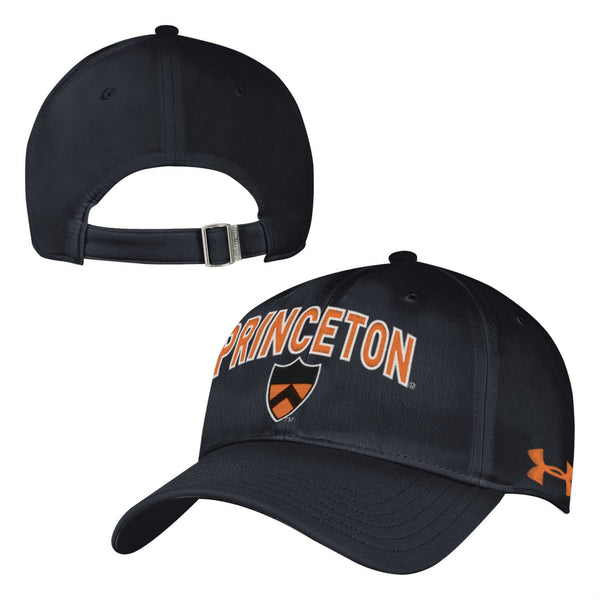 Princeton - Under Armour - Renegade - Hat