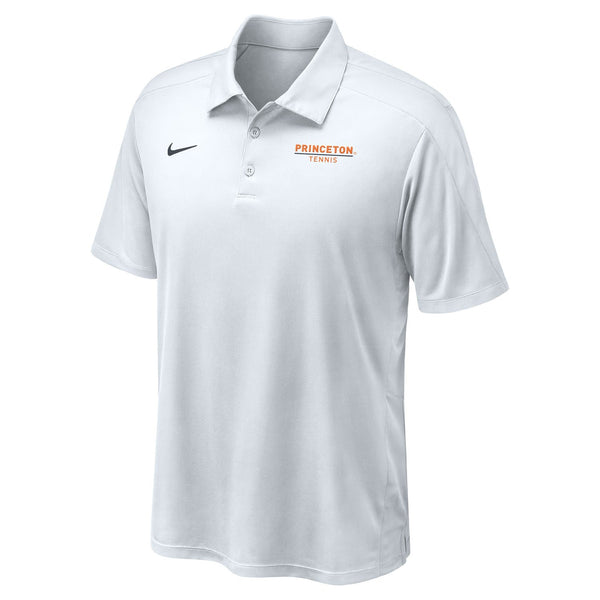 Princeton - Nike - Tennis -DRI-FIT - Polo