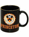 Medallion Mug - 11 oz.