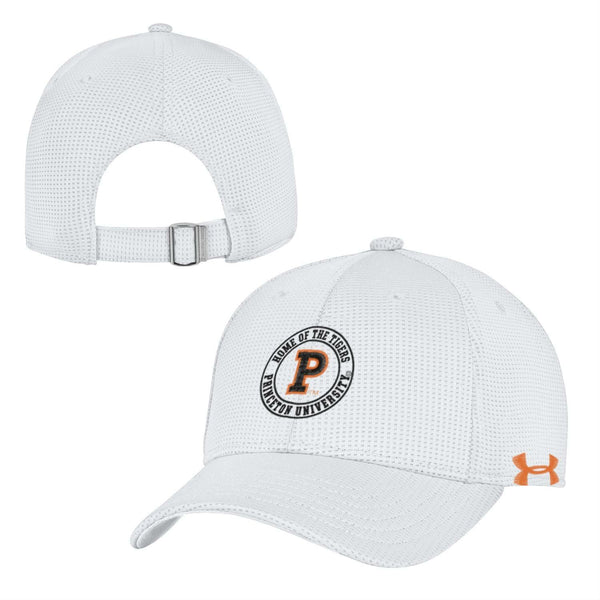 Women's Under Armour Blitzing Hat
