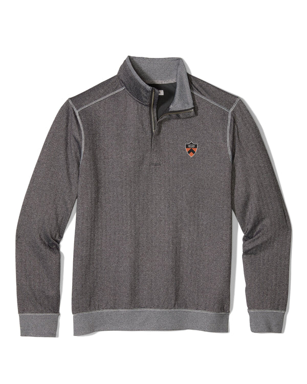 Tommy Bahama Core Pro-Formance Half Zip