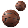 Princeton Tigers Nike Replica Basketball