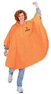 Princeton Rain Poncho Heavy Weight