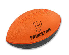 Princeton Mini Foam Football