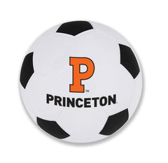 Princeton Mini Foam Soccer Ball