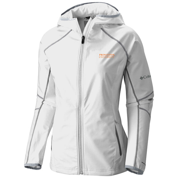 Columbia Women's Sweet As Jacket