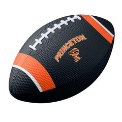 Princeton Nike Mini Inflated Football